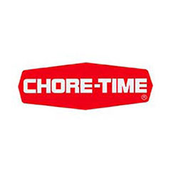 Chrome-Time